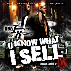 the game you know what it is vol 3